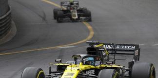 Renault, racingline, racinglinehu, racingline.hu