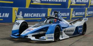 Antonio Félix Da Costa racingline, racinglinehu, racingline.hu