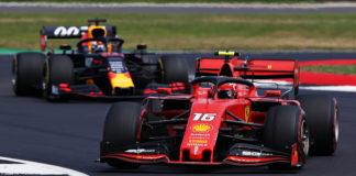 Verstappen Leclerc racingline.hu