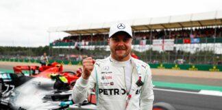 Valtteri Bottas, Mercedes, racingline, racinglinehu, racingline.hu