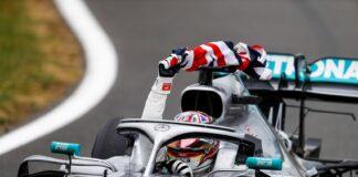 Lewis Hamilton, Mercedes, racinglinehu, racingline, racingline.hu