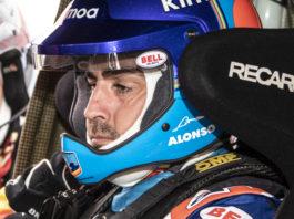 Alonso, racingline.hu, Toyota