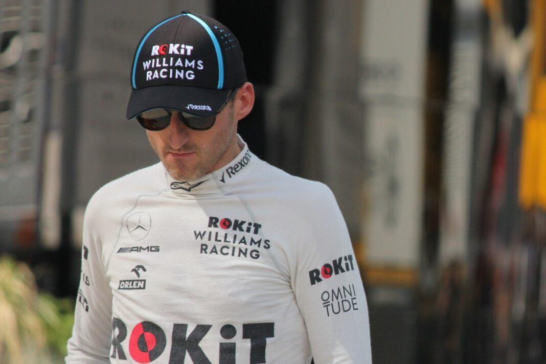 robert kubica, racingline.hu