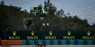 Red Bull Racing, magyar nagydíj, sparks, race, f1,