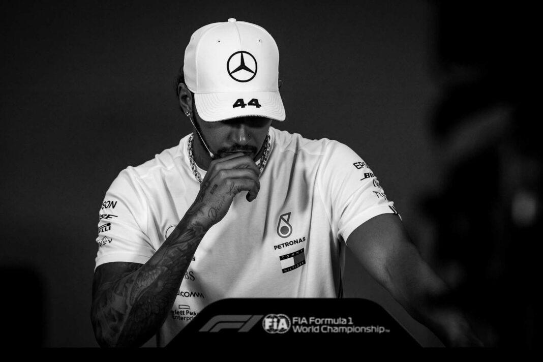 Lewis Hamilton, racingline.hu