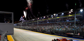 Vettel racingline.hu