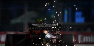 racingline.hu Verstappen, red bull
