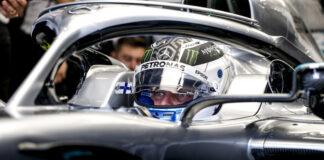 Bottas, racingline.hu