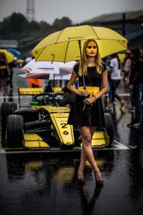 rain, eső, gridgirl