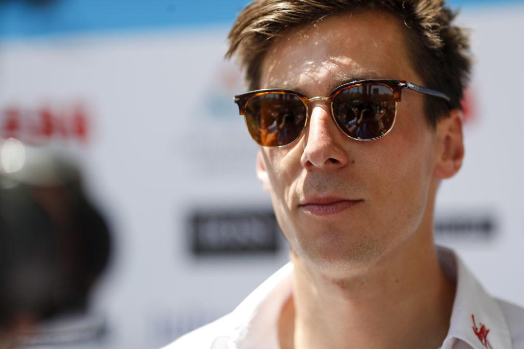 Alex Lynn, Jaguar, racingline.hu