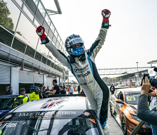 josh files, michelisz, racingline.hu