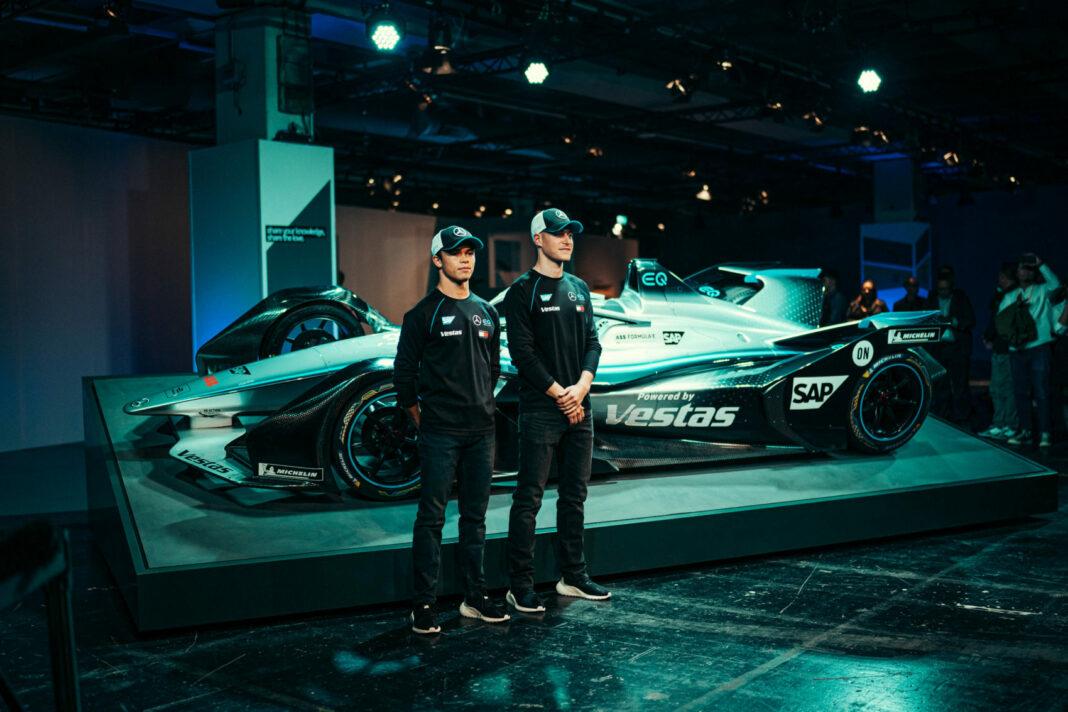 Vandoorne, De Vries, racingline.hu