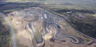 igora drive, racingline.hu