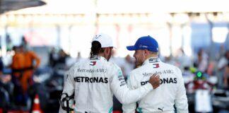Lewis Hamilton, Valtteri Bottas, Mercedes, racingline, racinglinehu, racingline.hu