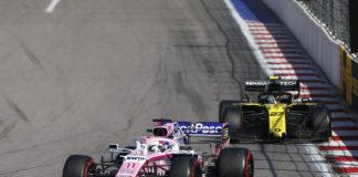 Perez, racingline.hu
