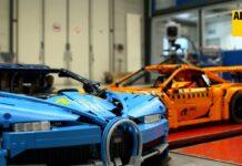 lego, bugatti, porsche, racingline.hu