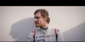 michael fassbender, racingline.hu