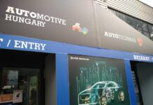 automotive, racingline.hu