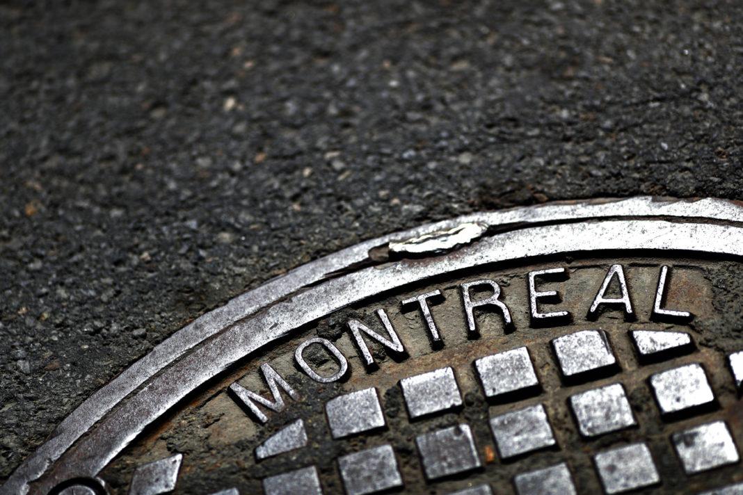 montreal, kanadai nagydíj, racingline.hu