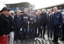 Jochen Mass, Keke Rosberg, Christian Geistdörfer, Jenson Button, Emerson Fittipaldi, Nico Rosberg, Hans-Joachim Stuck, Gerhard Berger, Walter Röhrl, racingline.hu