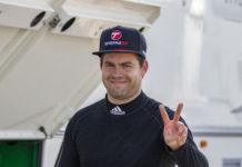 steffen faas, tankpool24, racingline.hu