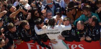 Hamilton racingline.hu
