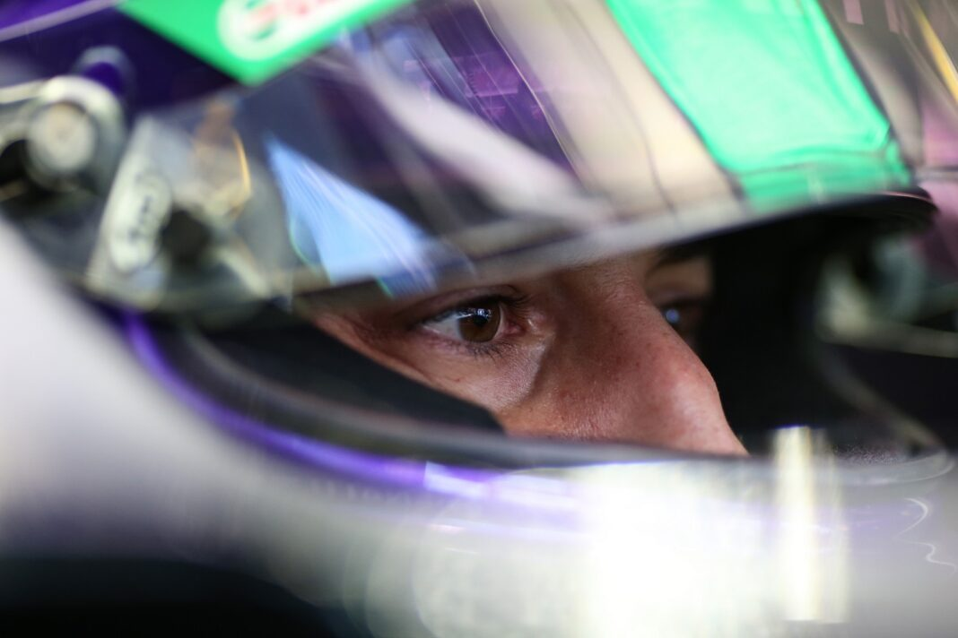 Ricciardo, racingline.hu