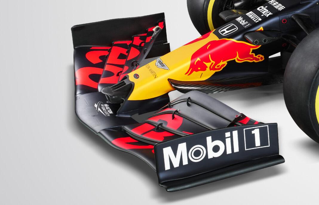 RB16, red bull, racingline.hu