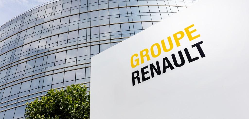 renault, racingline.hu